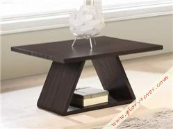 DAY COFFEE TABLE (SQUARE)